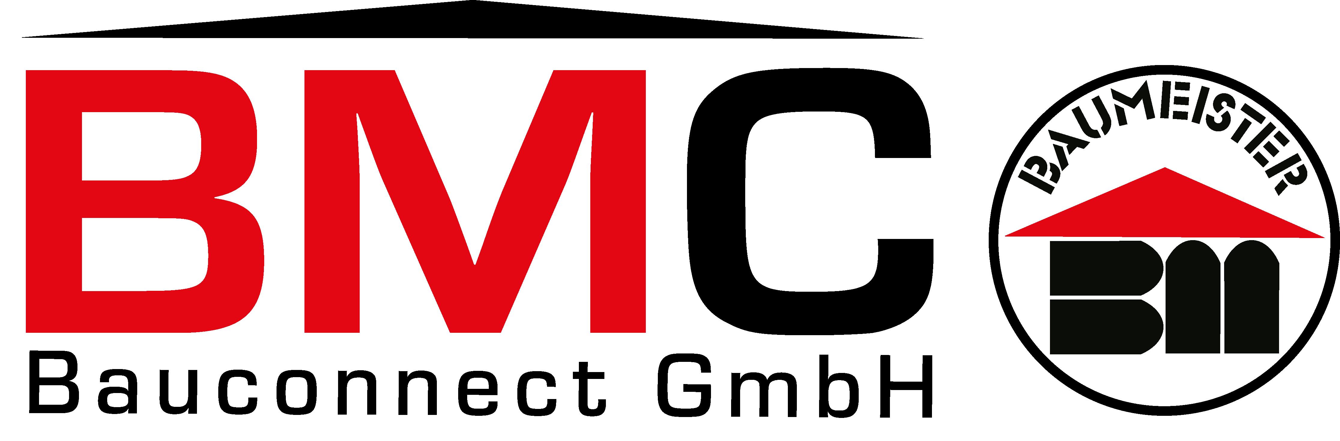 Bauconnect GmbH – Baumeister Christian Faschauner